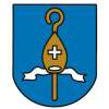 Escut Ajuntament de Sant Martí de Riucorb.