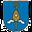 Aprovació llistat provisional de persones admeses i excloses per a la constitució borsa de treball per cobrir vacants de personal de la plaça d'agutzil a l'Ajuntament de Sant Martí de Riucorb