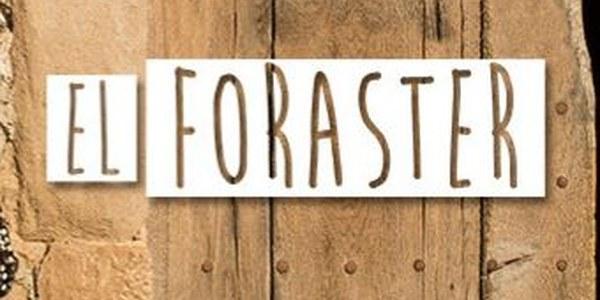 Volem sortir al Foraster?