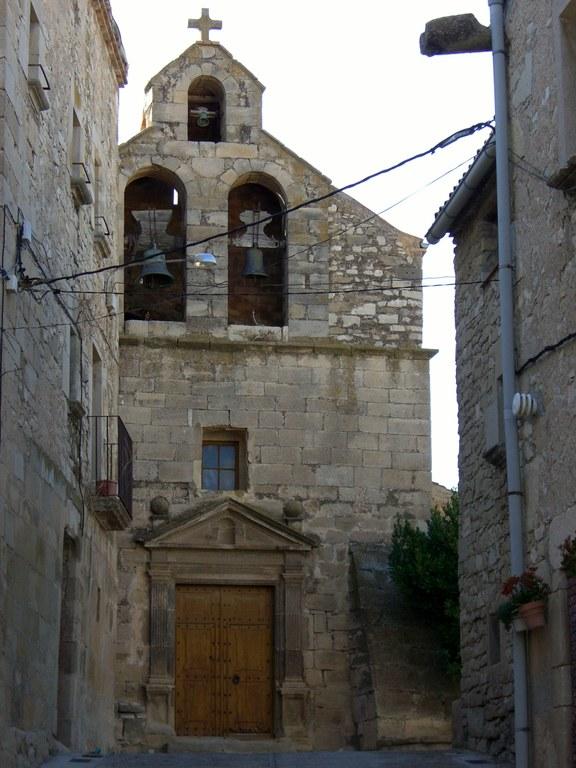 Església.jpg