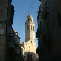 ST. Martí de Maldà.JPG